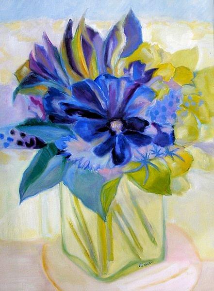 Blaue-Blumen.jpg