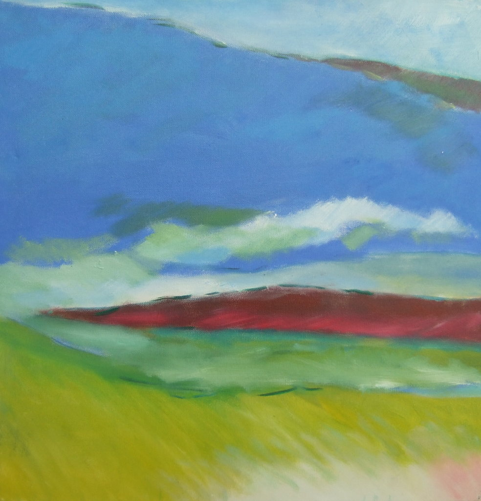 Folge-einer-Landschaft-II-64.jpg