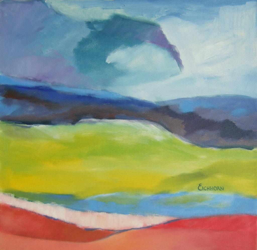 Folge-einer-Landschaft-II-76.jpg